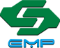 EMP Tech Co.,Ltd